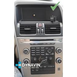 VOLVO XC60 - MIONAV II