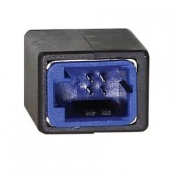 CONECTOR USB - INTERFACE PARA NISSAN (+2010)