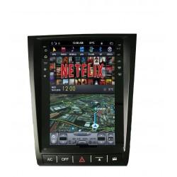 LEXUS GS 2004-2011