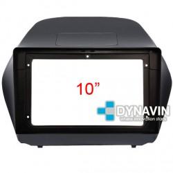HYUNDAI ix35 - MARCO DYNAVIN X