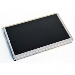 """PANTALLA LCD 7"""" AUDI MMI 2G A4, A5, A6, A8, Q5, Q7..."""