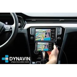 CABLE HDMI / MIRROR LINK PARA DYNALINK (dgL-)