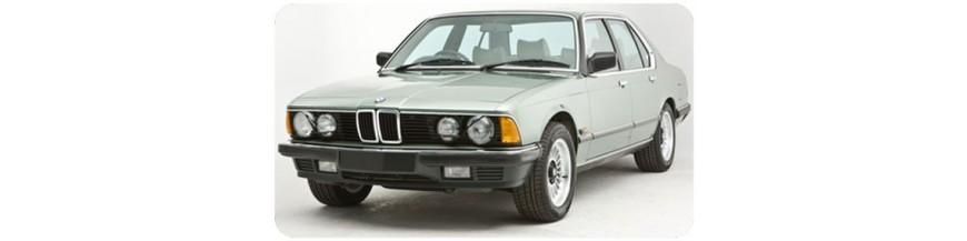 E23 (1977-1986)