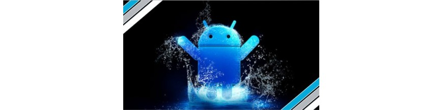 Radios Android