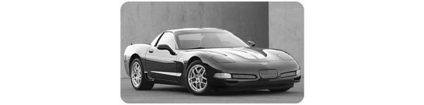 Corvette C5 (1997-2004)