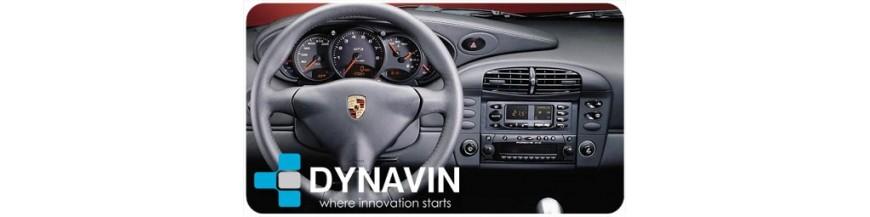 Type 996 (+1997) 1.0/2.1