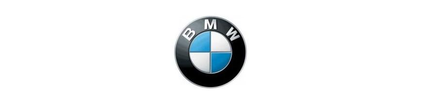 Cámaras Traseras BMW ▷Parking líneas guía ✔ BMW Parking