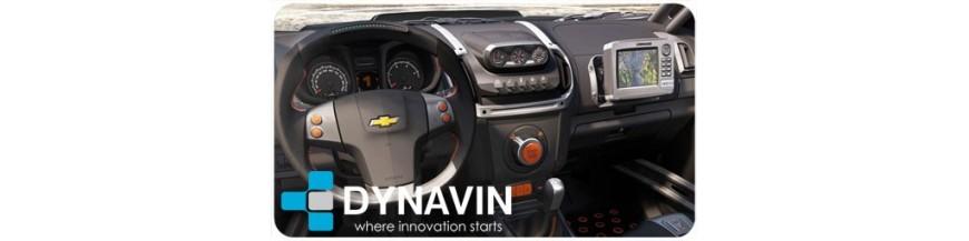 Colorado 2 (+2011) - Rally Concept
