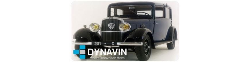 301 (1932-1936)