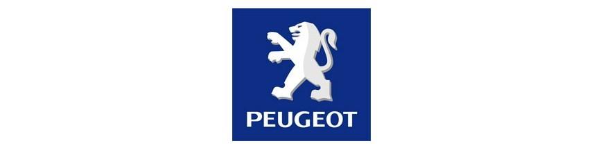 _Peugeot