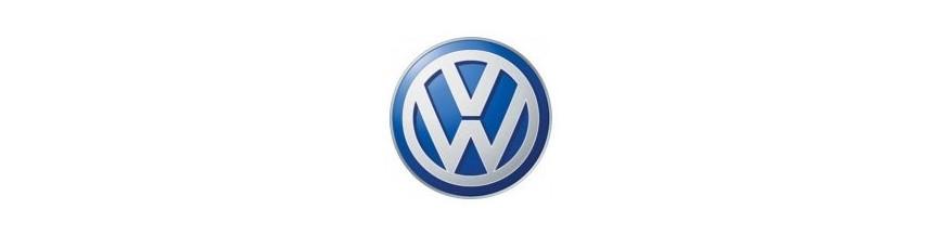 _Volkswagen