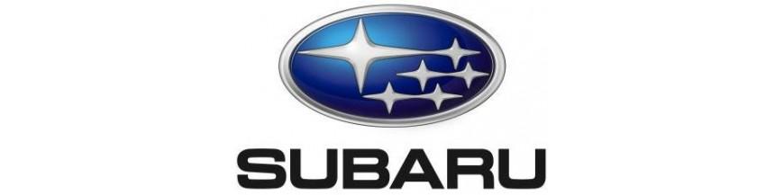 _Subaru