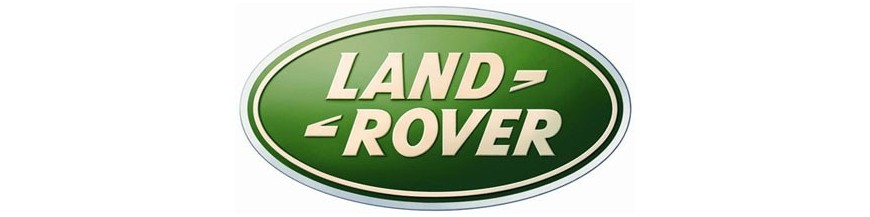 _Land Rover