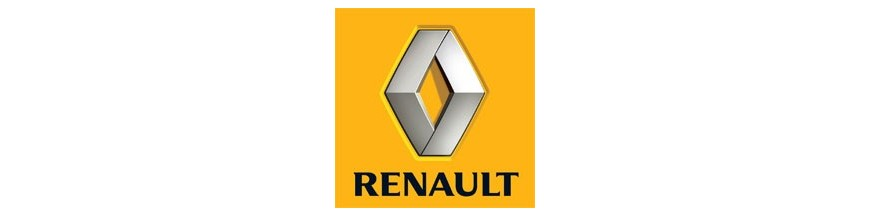 _Renault
