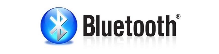 Bluetooth, manos libres
