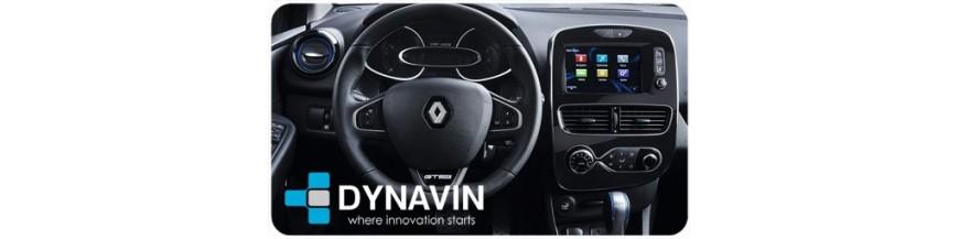Clio IV (2012-2020)