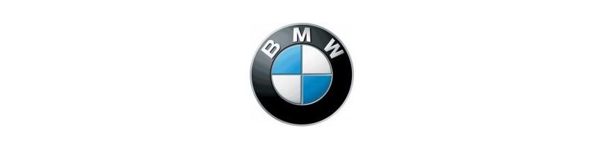 Accesorios Multimedia para BMW ✔ Compra Radios de BMW