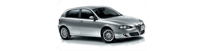Alfa Romeo 147 Accesorios y Multimedia España  ✅