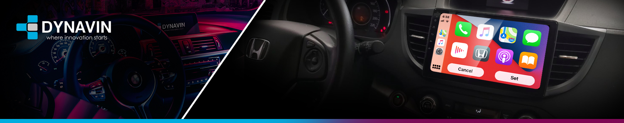 Honda CRV 2012 2013 2014 2015 2016 2017 2018