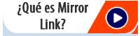 Qué es MirrorLink