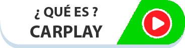 ¿Qué es CarPlay?